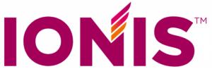Ionis Logo TM